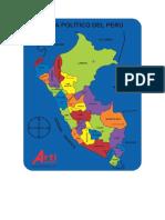 mapa de puno.docx