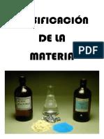 CLASIFICACIÓN.docx
