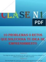 10 problemas o retos que soluciona tu idea.pptx