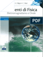 Elementi di Fisica 2 - Elettromagnetismo. Mazzoldi, Nigro, Voci.pdf