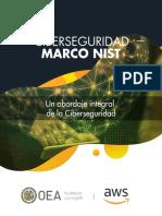 OEA-AWS-Marco-NIST-de-Ciberseguridad-ESP.pdf