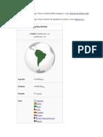 Sud América.docx