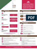 infografia_exportacion_en_pequeñas_cantidades_09.pdf