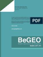 Begeo17 Aguayo