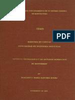 DocsTec_11092.pdf