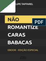 ebook-nao-romantize-caras-babacas.pdf