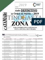 2019_zona7_listado_definitivo (2)