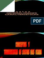 COSTOS-1 (1).pps