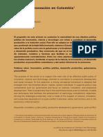 Política Innovación Colombia 19052-75641-1-PB.pdf