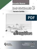 guia-sociales33.pdf