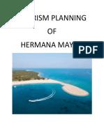 tourism-plan1.docx