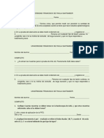 PRE TEST PPD  y linfa 2018-1.docx