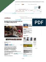 velhice.pdf