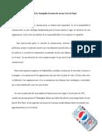 Caso Practico Crisis Comunicación Corporativa.docx