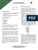 4 Practica Circuitos Acoplados CORREGIDA[189]