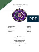 kelompok9kelas1bginjal-190209024259.pdf