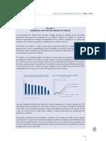 Sistema financiero.pdf