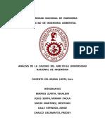 ANALISIS  DE  LA  CALIDAD  DEL  AIRE  EN DIFERENTES  ESTABLECIMIENTOS  DE  UNIVERSIDAD  NACIONAL  DE  INGENIERIA.docx