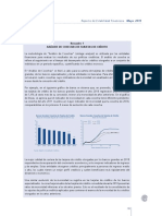 Tarjetas de crédito.pdf