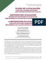 la_metodologia_de_la_evaluacion_particip-1.pdf
