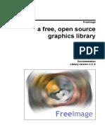 Free Image 3170