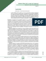 BOJA18.pdf