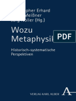 Metaphysik__Historisch-systematische