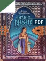 Diario de Nisha New