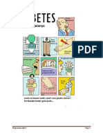 Artikel Diabetes Melitus dr.Jiwo.docx