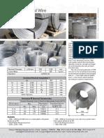 aluminium cataloge