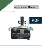zm-r5850.pdf