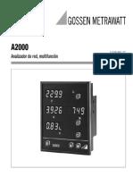 a2000-ba_e.pdf