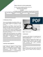 Plantilla de Informes (Fisica)
