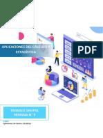 TRABAJO GRUPAL-S3.pdf