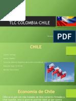 TLC COLOMBIA-CHILE.pptx