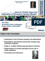 Guidelines for Kinetic Input and Calibration of Petroleum System Models.pdf