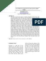 Eveline .pdf