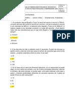 EXAMEN 2018.pdf
