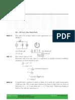 2004.indd.pdf