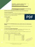 etude marche ouarzazate.pdf