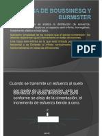 Vdocuments.mx Teoria de Boussinesq y Burmister