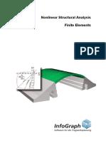 fem_nl_manual.pdf