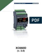 1597001810 XC660D PT r3.0 02.04.2014