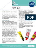 how-to-which-glue.pdf