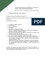 CONTROLAR LA CONSTRUCCIÓN DE LOS DRENAJES Y CUNETAS DE ACUERDO A PLANOS Y ESPECIFICACIONES TÉCNICAS.docx