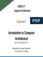 Computer Architecture.pdf