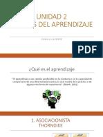 Presentación unidad 2.pptx
