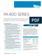 pa-800