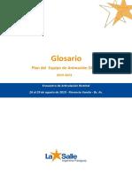 Glosario_PlanEAD