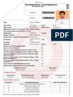 Dhruva RRB Application